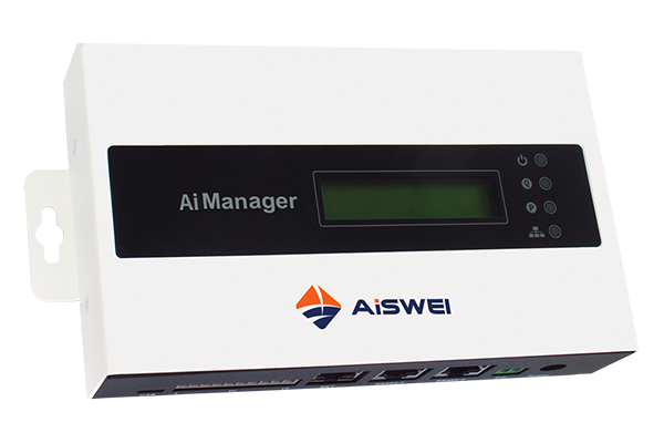 AiManager